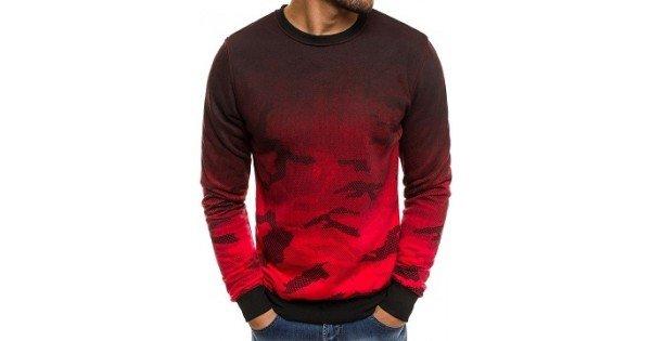 768eb416143 Мъжки Блузи на Ниски Цени | Kartelito.com